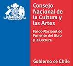 Financia: Consejo Nacional de la Cultura y las Artes.