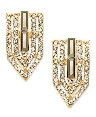 http://www1.macys.com/shop/product/bar-iii-gold-tone-deco-crystal-stud-earrings?ID=1727328&LinkshareID=Hy3bqNL2jtQ-0RMDn0qTQ3nMDn4eDuBeqg&PartnerID=LINKSHAREUK&cm_mmc=LINKSHAREUK-_--_--_-