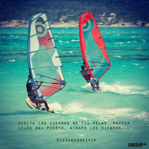 Concurso_DREIVIP_Verano_Azul _ObeBlog_01