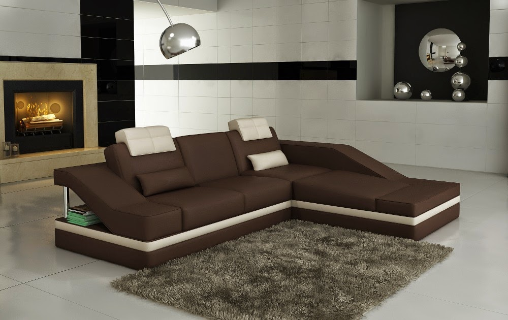 "Foundation Dezin & Decor Sofa Designs ""2015"""