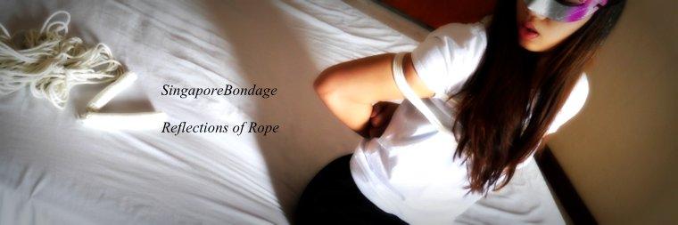 Singapore Bondage