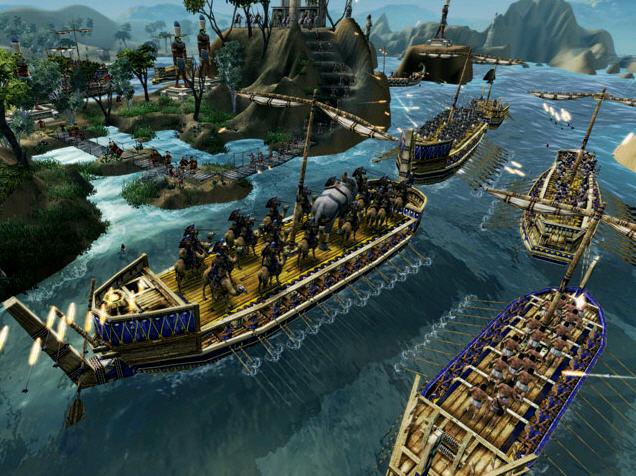 game perang kapal gratis