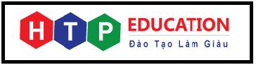 Trường Học Viện Đào Tạo Thành Triệu Phú