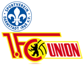 Live Stream SV Darmstadt - FC Union Berlin