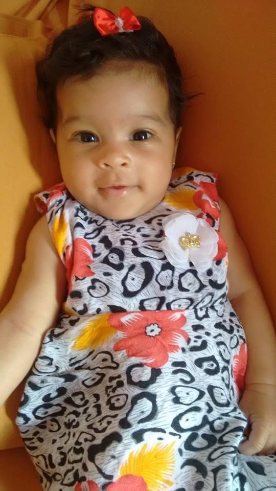 Melinda ♥