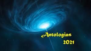 ANTOLOGIAS 2021 Mery Larrinua