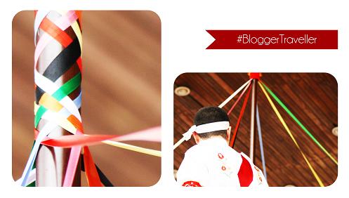 fotos de la danza del cordón