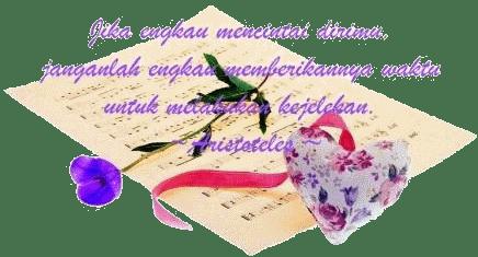 gambar Kata kata mutiara bijak dan motivasi hebat dari berbagai tokoh dan inspirator dunia