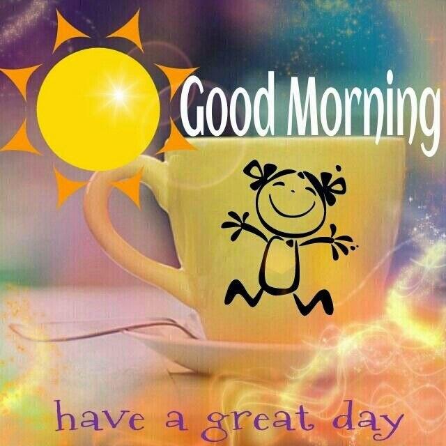 Gambar Kata Ucapan Selamat Pagi Islami Kata Dalam Gambar | Kiferwater ...