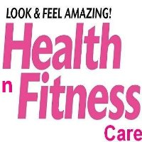 All About Health n Fitness