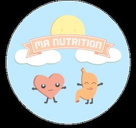 Ma Nutrition