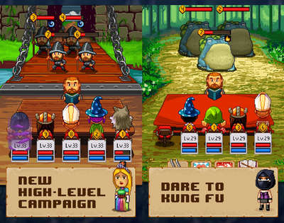 Knights-of-Pen-Paper-2-apk-screenshot1