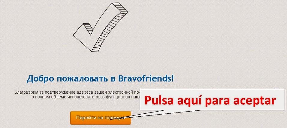 bravofly bravofriends viajes gratis 2