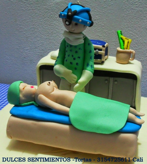 Medicina, Cirugia, Implantes, somos expertos en tortas para ...