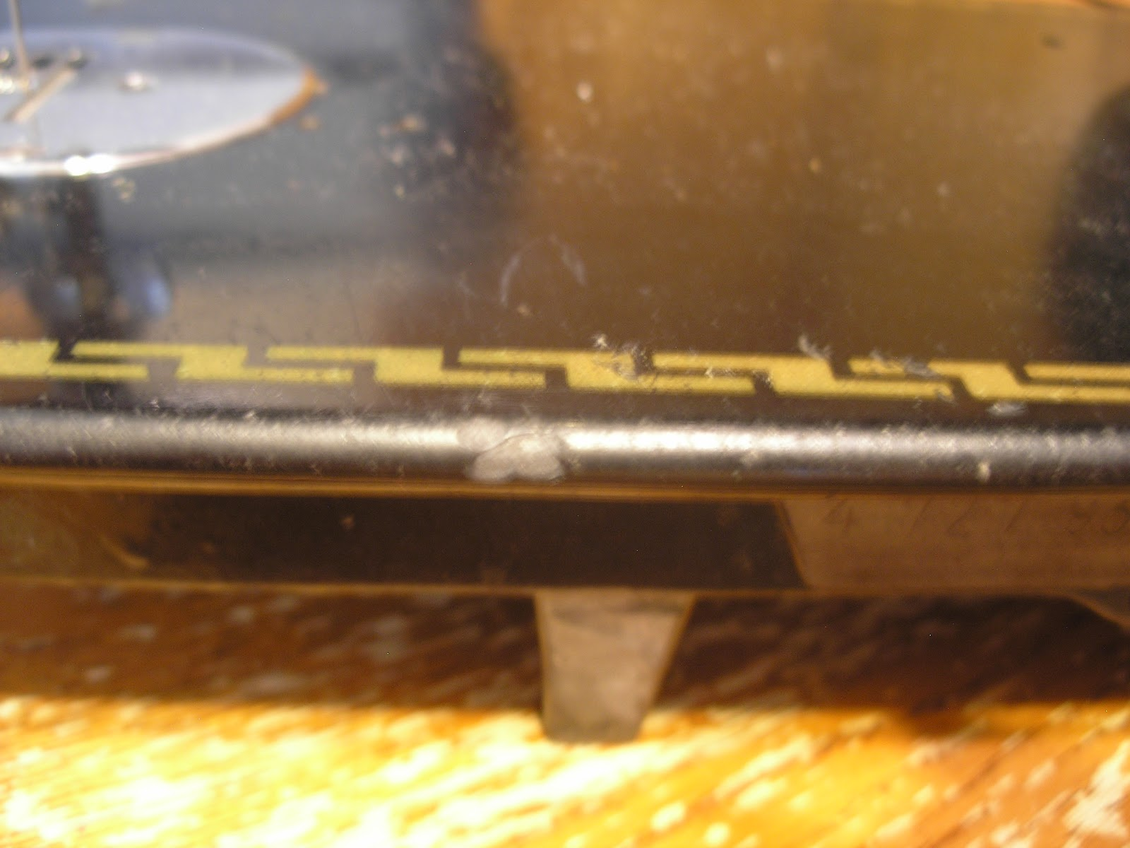 pfaff 130 sewing machine manual