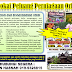 Kursus Orkid Di Terengganu