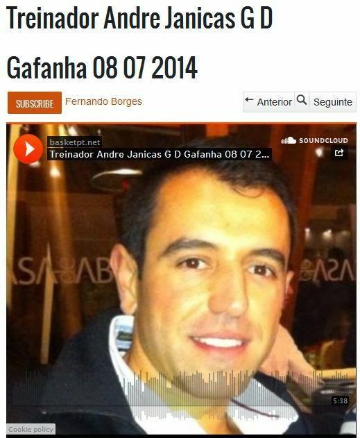 http://www.basketpt.net/index.php/media-gallery/mediaitem/485-treinador-andre-janicas-g-d-gafanha-08-07-2014.html
