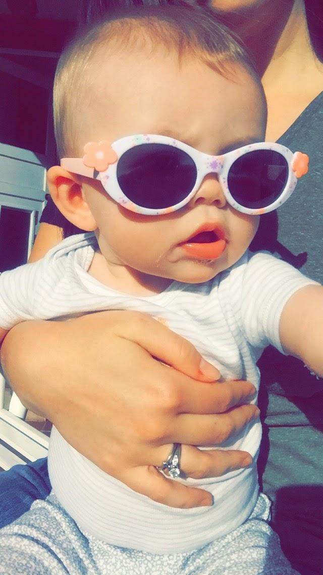 Sun Babe