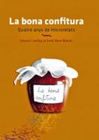 'La bona confitura (Diversos autors)'