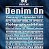 """H & M presents """"Denim ON"""" by OZON RAW"""
