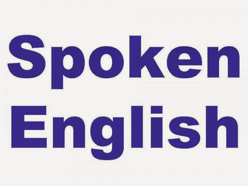spoken english bd