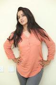 Ishika Singh Glamorous Photo shoot-thumbnail-4