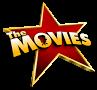 Movie Coleccion