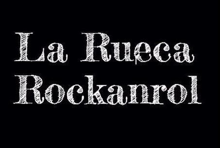 La Rueca Rockanrol