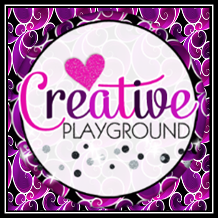 http://www.carascreativeplayground.blogspot.com/