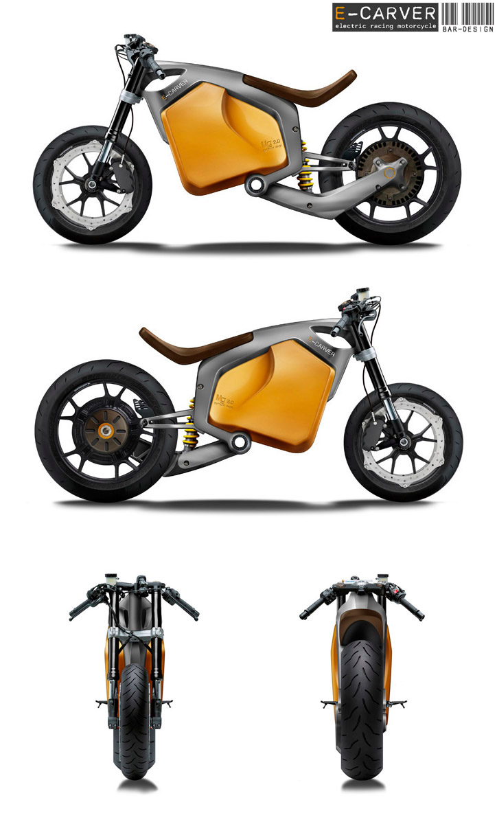 E-Carver Electric Racebike Concept , electric vehicle, electric vehicle technology, electric vehicle motors, electric bicycle, electric bicycle price, schwinn electric bicycle, electric bicycle reviews, giant electric bicycle, electric bicycle motor, electric bicycle kit, ebay electric bicycle, diy electric bicycle, electric vehicle design, electric vehicle charging stations, electric vehicle conversion, electric car, electric vehicle ppt, electric vehicle pdf