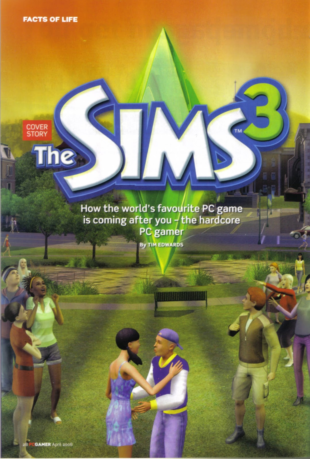 the sims 1 mac download free full version