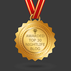 TOP NIGHTLIFE BLOG
