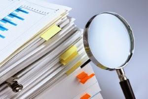 http://zuritadetectives.es/sector-companias-aseguradoras.html