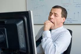 BANDAR CEME-Jam kerja yang panjang tingkatkan risiko stroke