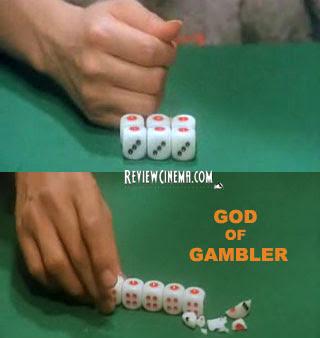 """<img src=""""God of Gambler.jpg"""" alt=""""God of Gambler Permainan dadu Ko Chun melawan Miss Chi (rekan Tanaka)"""">"""
