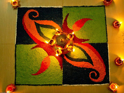 Diwali-Latest-Rangoli-Designs-2015-new-wallpapersimage