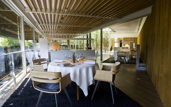 Barquitec dise o de restaurantes gu a para dummies for Diseno de restaurantes