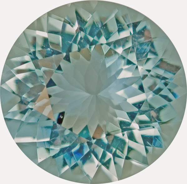te blue tell sapphire fracture lanka sri circular in light natural empty an glass buying melted heated buy the copyright surrounded guide how interferences lattice u prob to treatment treating diffusion difference and from brand filled a sa inclusion thorianite by new unheated heat between