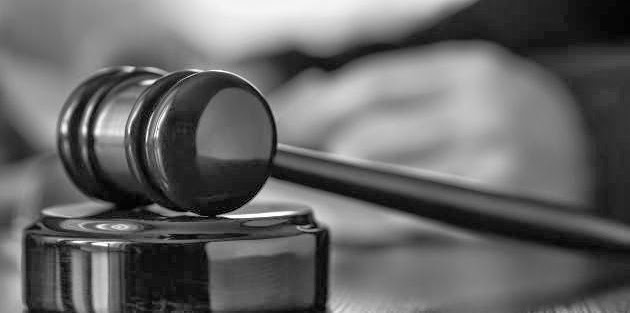 Consentimiento de Estado y Derecho internacional