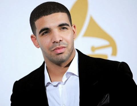 """What Did Drake Have To Say About Kendrick Lamar's Verse On """"Control?"""""""