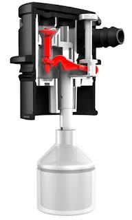 sistema de relleno automatico bfs para baterias de traccion estacionarias energias renovables
