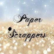Paper Scrapeprs