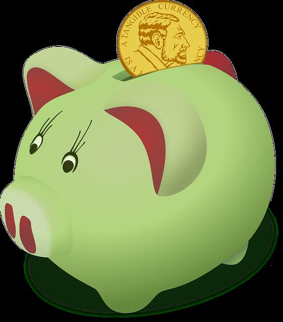 Konto oszczędnościowe czy lokata? Co wybrać?