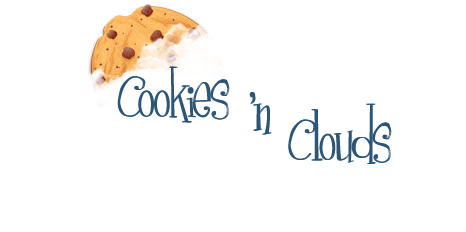 Cookies 'n Clouds