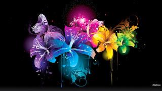 Glowing-butterfly-flower-fluorescent-image-1920x1080.jpg