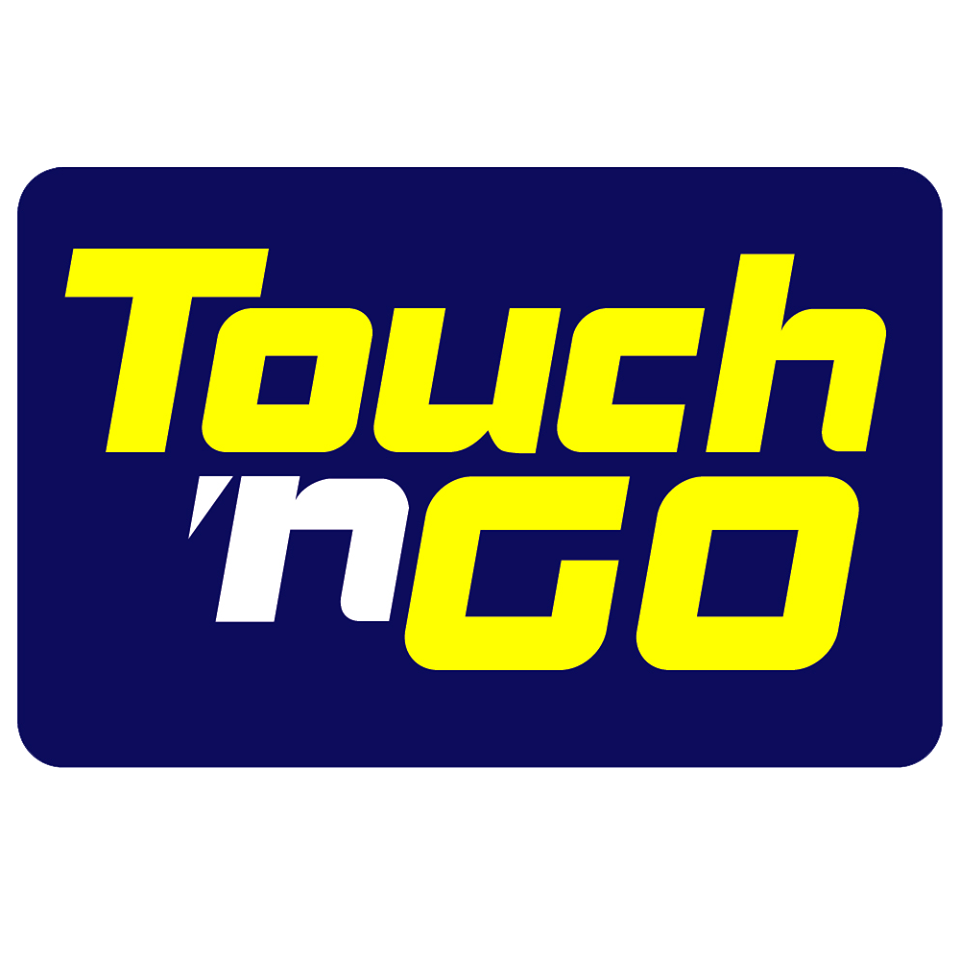 touch 39 n go. Black Bedroom Furniture Sets. Home Design Ideas