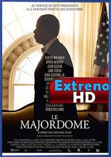 El mayordomo (The Butler) | DVDRip Latino HD Mega