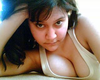 Boobs Hot+Boobs+girl+in+br