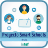 Participante en proyecto Smart Schools Inicial