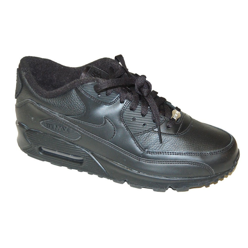 cheap nike air max 90 95 shoes for sale basketball shoes